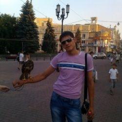 Парень, ищу девушку для секса, Иваново