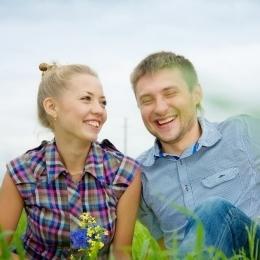 Пара МЖ ищет девушку или пару МЖ в Иванове