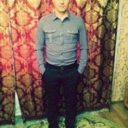 Молодой парень, с радостью бы встретился для приятного времяпрепровождения с девушкой в Иванове