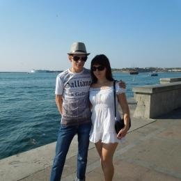 Мы пара, ищем девушку или двух в Иванове, для интим встреч