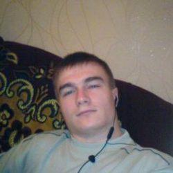 Пара ищет красивую девушку для секса, Иваново, Питер