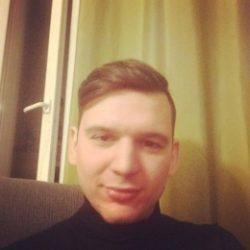 Парень, ищу девушку в Иванове, для интимной переписки, виртуального секса и личных встреч!