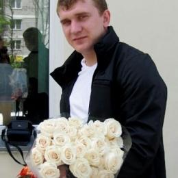 Пара ищет постоянную девушку для секса в Иванове. С нас подарки