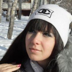 Молодая пара ищет девушку для секса в Иванове