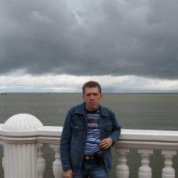 Парень, ищу девушку для секса в Иванове