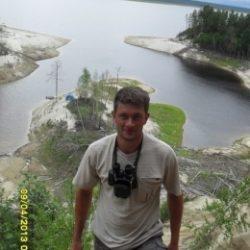 Русский, горячий и похотливый парень, ищу страстную подругу для секса в Иванове
