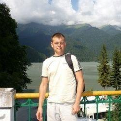 Симпатичный парень познакомлюсь с сексуальной девушкой для секс встреч в Иванове