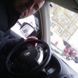 Парень ищет девушку в Иванове для регулярного секса