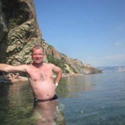 Симпатичный мальчишка в поиске девушки для секса без обязательств? в Иванове