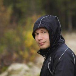 Молодой симпатичный парень ищет симпатичную девочку для классического/анального секса в Иванове