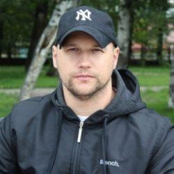 Пара мж ищет подругу для секса жмж в Иванове