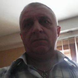 Парень, ищу любовницу в Иванове