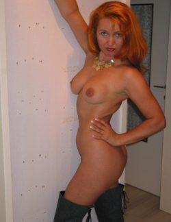 Девушка из Москвы, ищу мужчину для дружбы с интимом