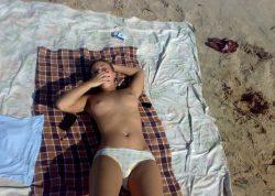 Девушка, ищу девушку для секса, Иваново