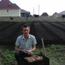 Парень, очень хочу, один партнёр за жизнь, в Иванове, встречусь с девушкой