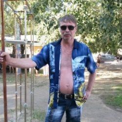 Пара ищет девушку или женщину в Иванове для секса