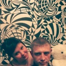 Два парня пригласят девушку на секс МЖМ в Иванове