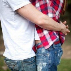 Мы пара, ищем девушку для секса в Иванове, любим пухленьких