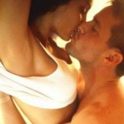 Мы молодая и красивая пара, хотим секс втроём с молодой дамой в Иванове