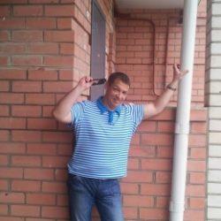 Пара ищет девушку в Иванове для секса